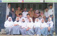 Prakerind SMK Al-Irsyad Al-Islamiyyah Kota Jambi ke UPTD BPBTPHP Kota Jambi